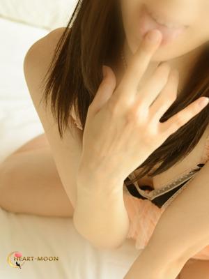 アンナ【モデル系…
