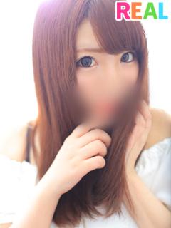 マユ(22)