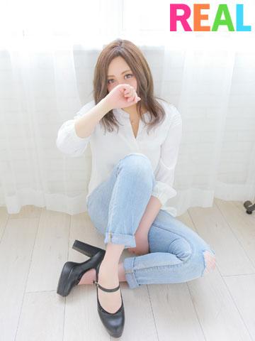 REAL-リアル-秋田店