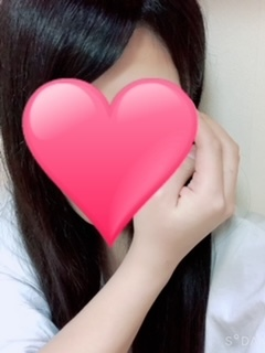 REAL-リアル-秋田店 体験ノノ